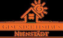Gesundheitshaus Nienstädt | Zwischen Stadthagen und Bückeburg