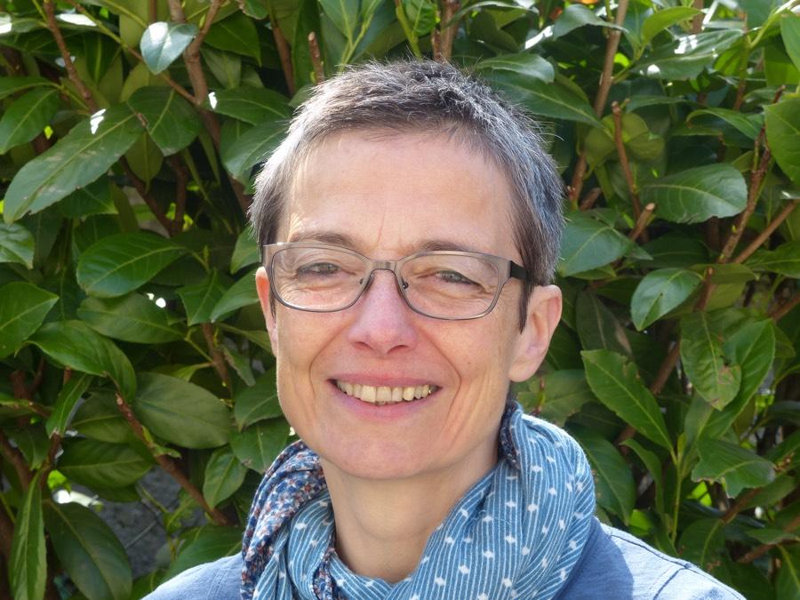 Ulrike Henckel